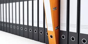 Dossieres y recursos