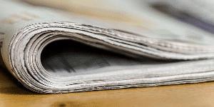 Noticias y notas de prensa