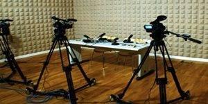 Imagen de un taller audiovisual