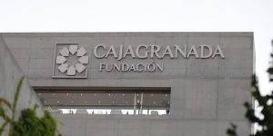 Detalle del Centro Cultural