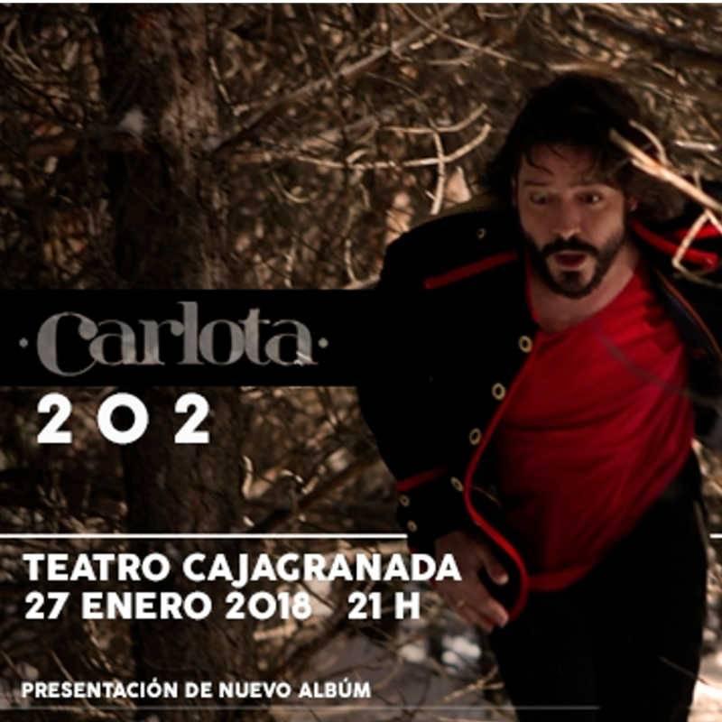 Carlota 202