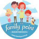 Logo de Family Point