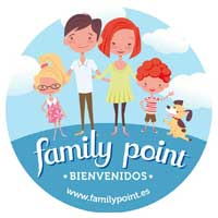 Marca Family Point