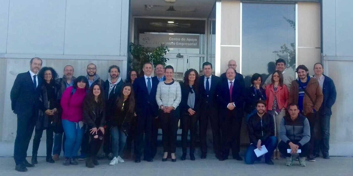 BMN-CAJAGRANADA continúa impulsando la educación financiera en Andalucía