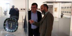 José Antonio Montilla y Juan Ramón Rodríguez Mateo