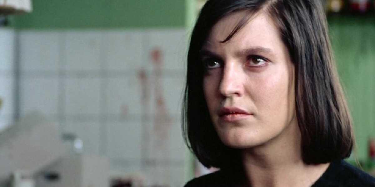 """""""El honor perdido de Katharina Blum"""", una visión alemana sobre la relación entre cine y periodismo"""