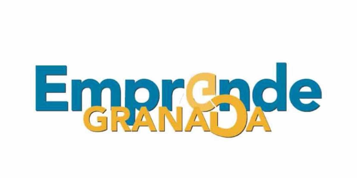 Un novedoso y práctico Foro Empresarial, mañana miércoles, en el Teatro CajaGranada