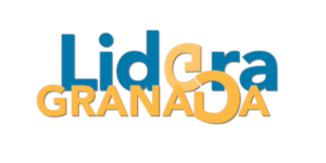 "Marca del Foro Empresarial ""Lidera Granada"""