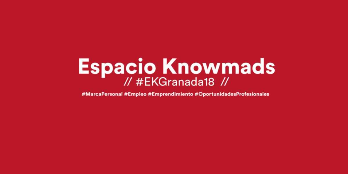 Espacio Knowmads