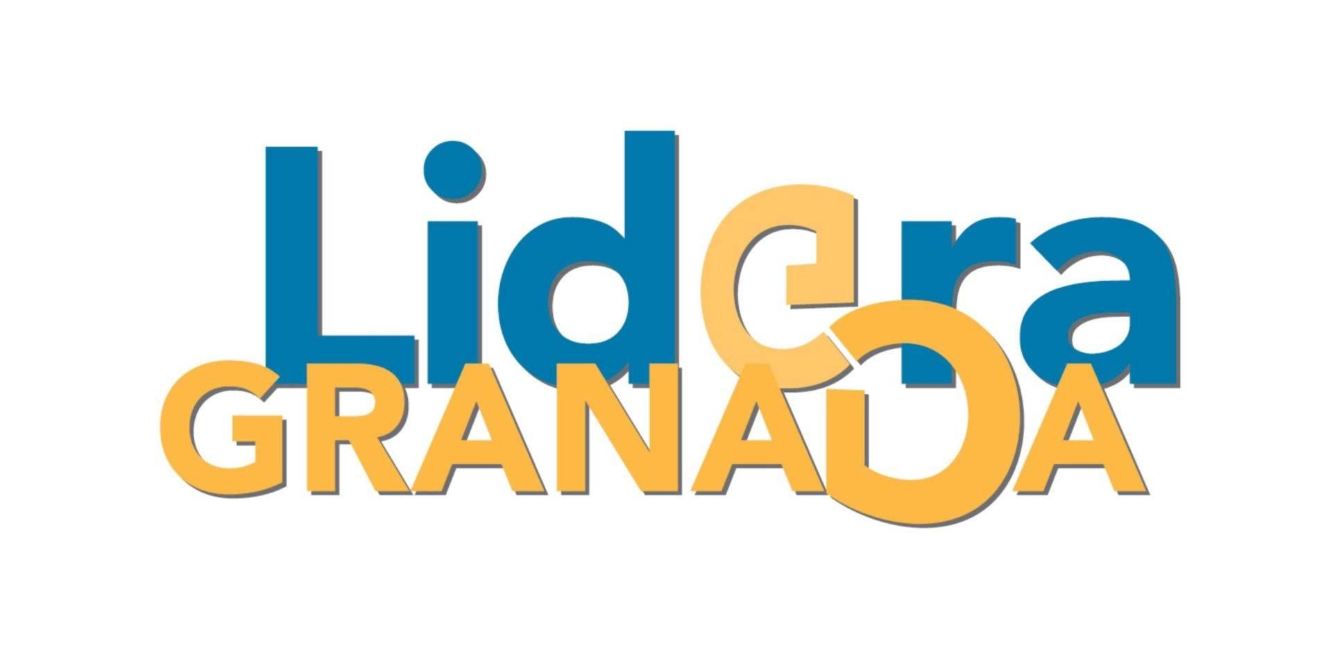Lidera Granada
