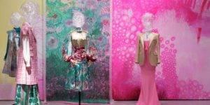 Diseños de Miriam Ocariz