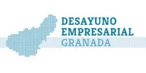 Desayuno Empresarial Granada
