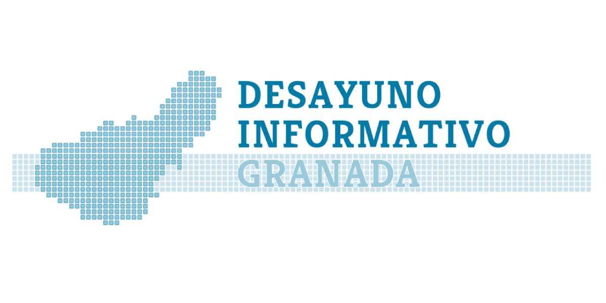 Gerardo Cuerva, protagonista del Desayuno Empresarial organizado por Fundación Cajasol y CajaGranada Fundación