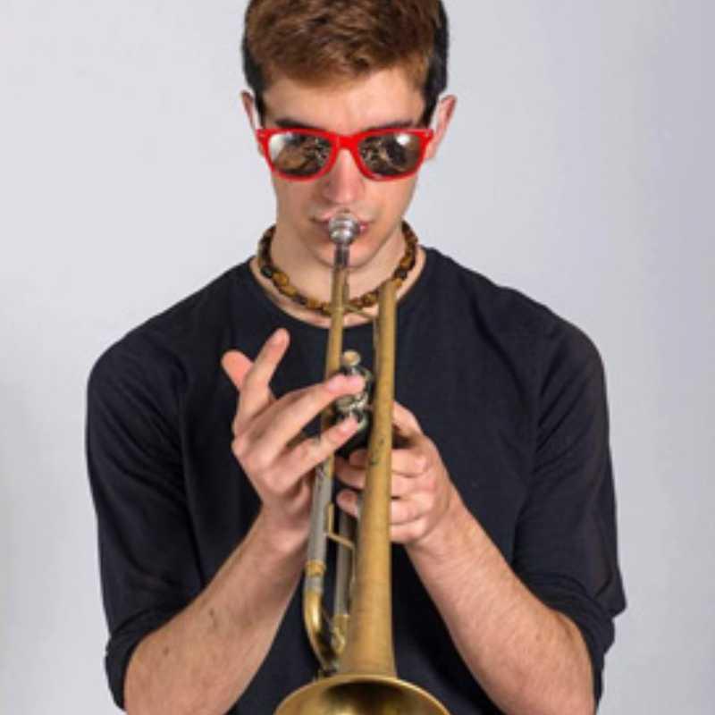 Félix Rossy New Quintet