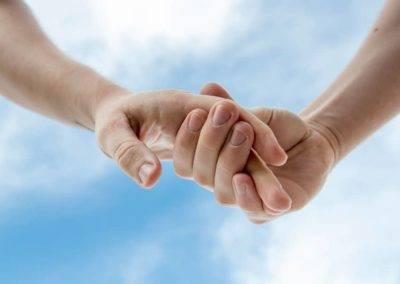 CajaGranada Fundación y CaixaBank apoyan con 250.000 euros los proyectos sociales de 94 asociaciones