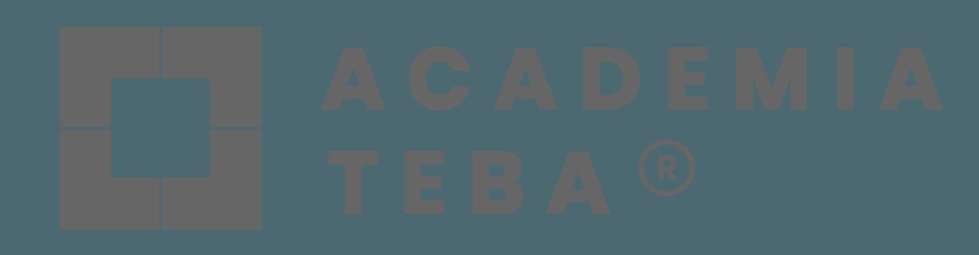 Marca Academia Teba